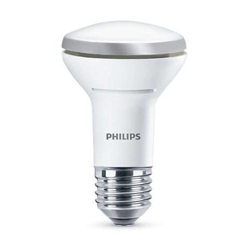 LED reflector R63 2.7 40W 2700K 210lm E27 36D 15k NR63 - 929001233601 - 8718696578551