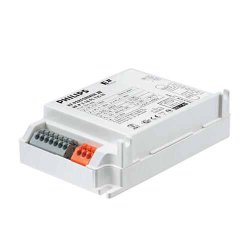 HF-Performer 1 - 226 PL-T/C III - 913700648866 - 8727900834239