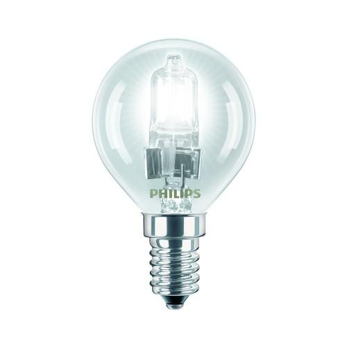 EcoClassic30 lustre P45 28W E14 CL - 925648044238 - 8727900831467