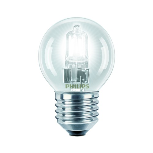 EcoClassic30 lustre P45 28W E27 CL - 8727900831405 - 925647444229