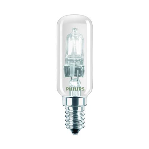 EcoClassic T25L 18W E14 CL - 925712044204 - 8718291223030