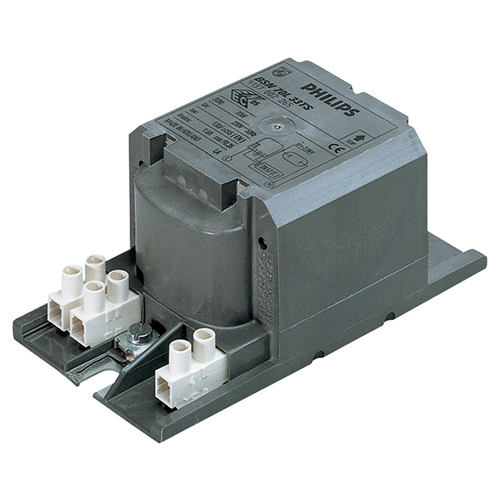 HID-HeavyDuty BSN 250 L33-TS 230V 50Hz - 8711500059642 - 913700226326