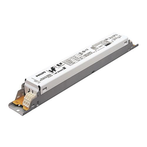 HF-Basic 136 TL-D EII 220-240V 50/60Hz - 913700192666 - 8711500931542