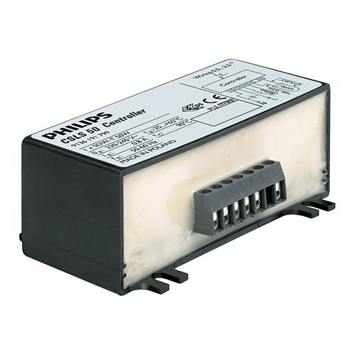 CSLS 50 SDW-T 220-240V 50/60Hz - 913619179966 - 8711500908087