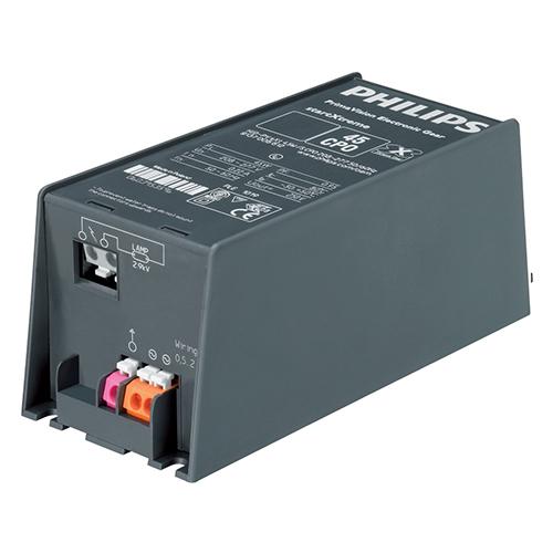 HID-PrimaVision Xtreme 60 CPO C1 220-240V 50/60HZ - 913700673066 - 8718291198420
