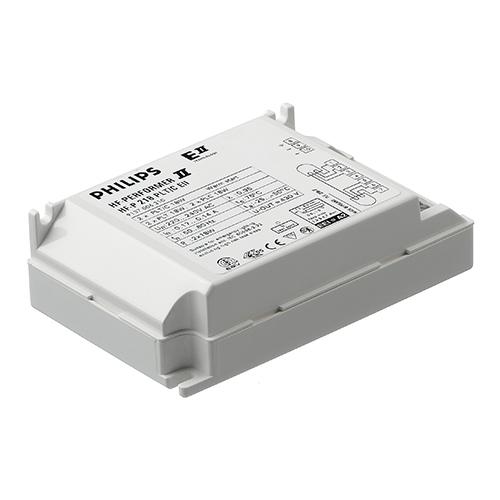 HF-Performer 2 13 - 17 PL-T/C/R EII 220-240V - 913700631266 - 8711500914095