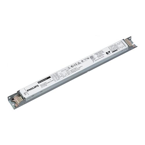 HF-Performer 180 TL5/PL-L EIII 220-240V 50/60Hz - 913713034266 - 8727900952285