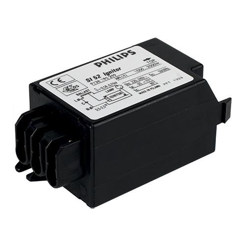 Igniter SI 52 220-240V 50/60Hz - 913619529966 - 8711500915542