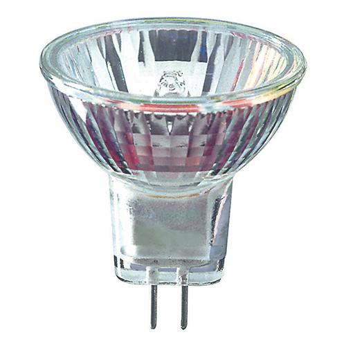 1bbaecohmr00201 - EcoHalo Reflector MR11 14W GU4 12V CL 30D 1BL