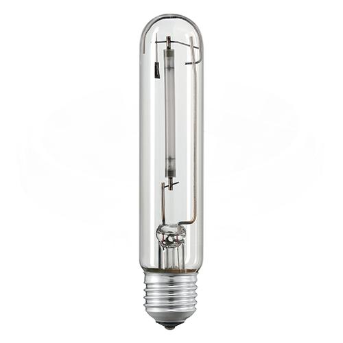 Bec Philips sodiu Master SON-T PIA Plus 70W E27 - 928152700028 - 8711500192660