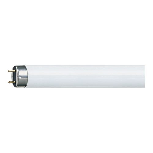 Tub fluorescent Philips Master TL-D Super 80 18W/827 - 927920082723 - 8711500631626