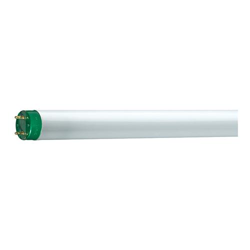 Tub fluorescent Philips Master TL-D Eco 51W/840 - 927922184023 - 8711500264701