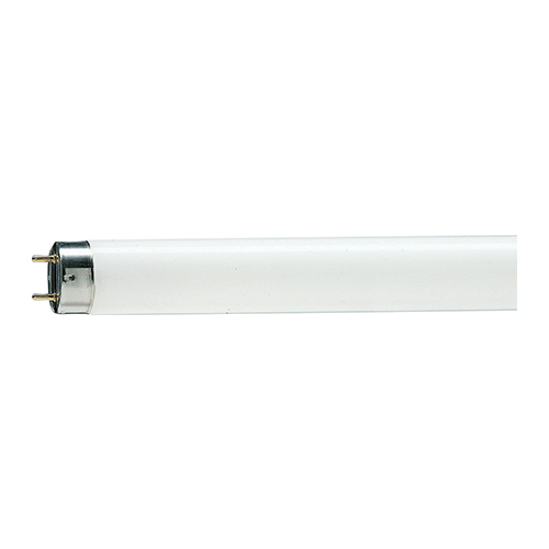 Tub fluorescent Philips Master TL-D Graphica 36W/950 - 928044795081 - 8711500888648