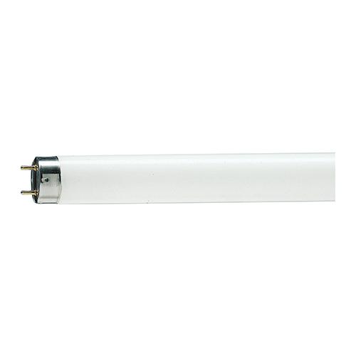 Tub fluorescent Philips Master TL-D 90 De Luxe 58W/950 - 928045095081 - 8711500888716