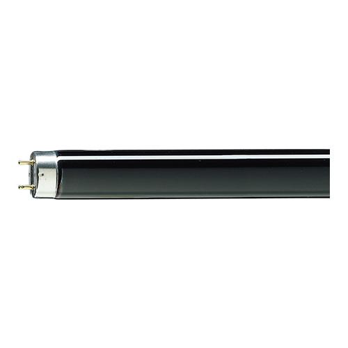 Tub fluorescent TL-D 36W BLB - 928048510805 - 8711500951151