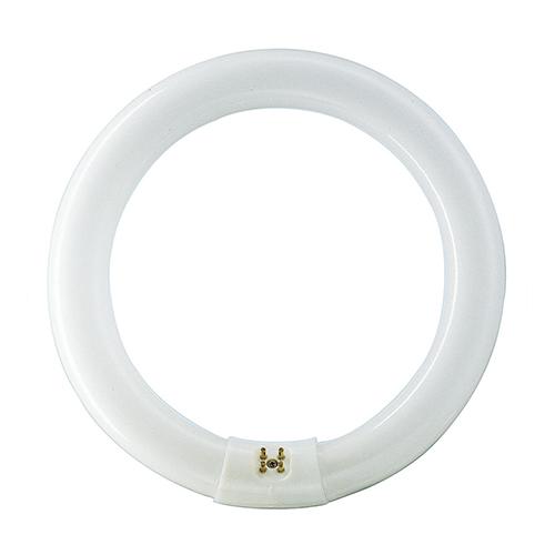 MASTER TL-E Circular Super 80 40W/830 G10q - 928027483070 - 8711500284761