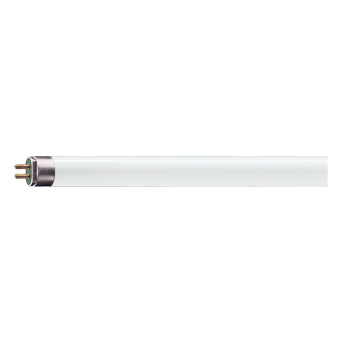 Tub fluorescent Philips Master TL5 HE 14W/840 - 927926084055 - 8711500639400