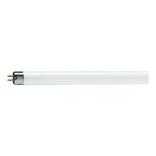 Tub fluorescent TL Mini Super 80 8W/840 - 928001008450 - 8711500716422
