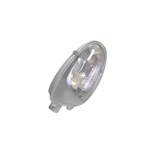 110070-125W IP65 PC NEECHIPAT E27 42/60mm - AGS65.0125.001 - 6421978020069