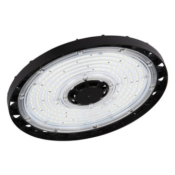 Corp de iluminat profesional Hight Bay 95W LED 4000K 13000lm 110DGR IP65 LDV - 4058075074354