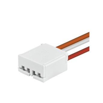 Conector banda LED LDV FX-SC08-G2-CT3PF-0500HF - 4052899482999