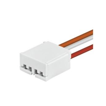 Conector banda LED LDV FX-SC08-G2-CT3PFE-0500HF - 4052899483026