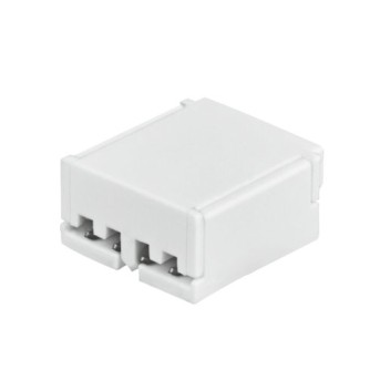 Conector banda LED LDV FX-SC08-G2-CT4PJ - 4052899464858