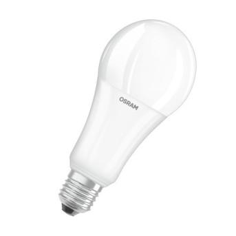 Bec LED Parathom Classic LED 20 150W 2700K 2452lm E27 LDV - 4052899959125
