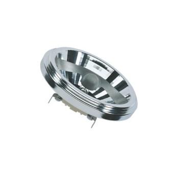 Bec Ledvance Spot Halospot 111 41835 SSP 50W 12V G53 4D LDV - 4050300011165