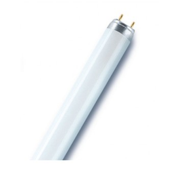Tub fluorescent L 58W/76 Natura (Food) LDV - 4050300010533
