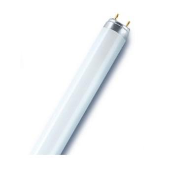 Tub fluorescent Ledvance L 58W/76 Natura (Food) LDV - 4050300010533