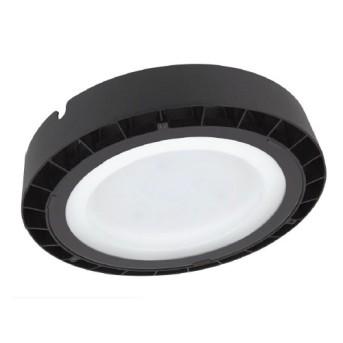 HBY High Bay Value 150W LED 16000lm 4000K 100DGR IP65 LDVP - 4058075408432