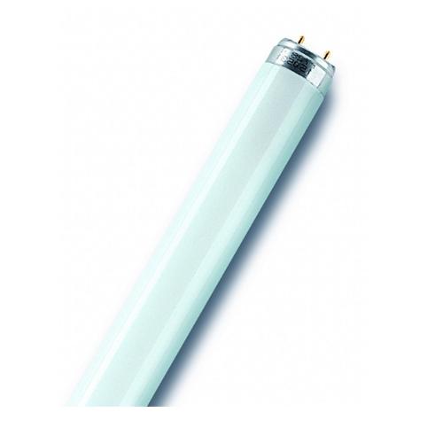 Tub fluorescent L 10W/827 LDV - 4050300446165