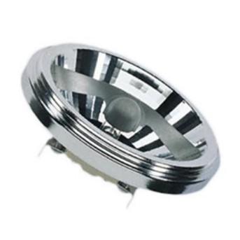 Halospot111 41835 FL 50W 12V G53 24D Osram - 4050300011769