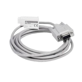 SR2CBL01 Cablu conectare PC 3m - SR2CBL01 - 3389110550245