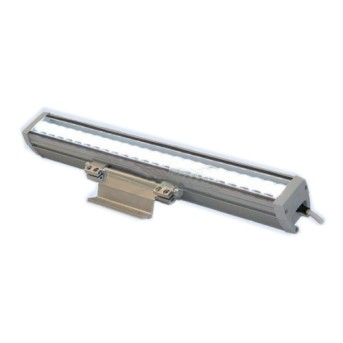 Proiector Wall Washer 02 Outdoor 02 48LED 6500K 1200mm - 23417177