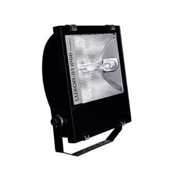 Proiector Luxor 01 1x400W HM Asimetric IP66 - 30671112 - 5944012005040