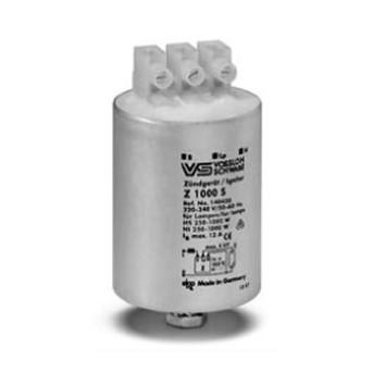 Ignitor VS 250W-1000W HS HI - 140430
