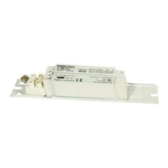 Droser LN36.115 36W 230V EEI=B2 - 529329