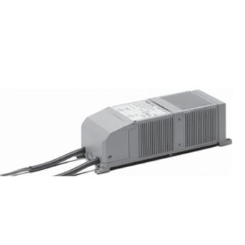 Grup SON-HPI 35-150W 230V IP65 - 533393
