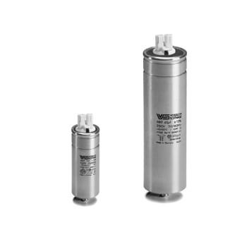 Condensator 60 380-450V 50-60Hz - 536404