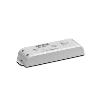 186341 LED Drivers ECO EffectLine 12.6W 350 mA - 186341