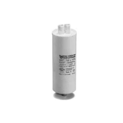 CONDENSATOR 536743 30 PLASTIC M8/10 - 536743