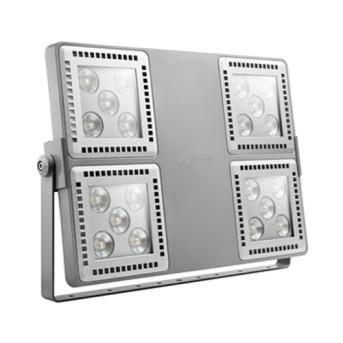 HBY GWS4173GS Ail Smart4 236W 4X5LED 4000K 27290lm 60DGR IP66 - GWS4173GS - 8011564866997