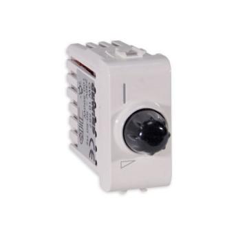 Variator rotativ 100-500W 230V CH/WH - GW10567 - 8011564261099