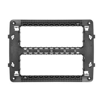 Suport pentru sistemul de rame 12 module (6x2) CH - GW16812 - 8011564274822