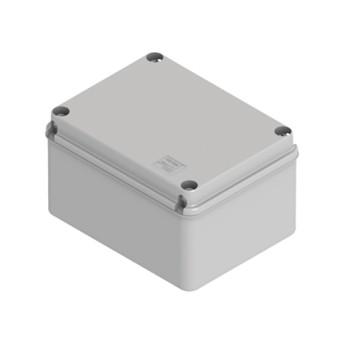 GW44120 Doza derivatie aplicata 380x300x170 IP56 - GW44120 - 8011564763517