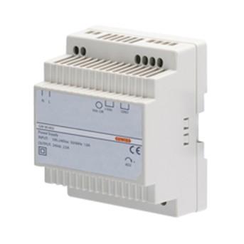 GW90802 Alimentator 100/240V 50/60 Hz 4.5 module - GW90802