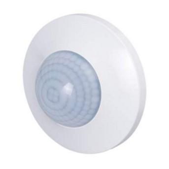 Senzor de miscare KNX - GW90789 - 8011564434127
