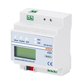 GW90872A Interfata KNX/DALI 64/16 - GW90872A